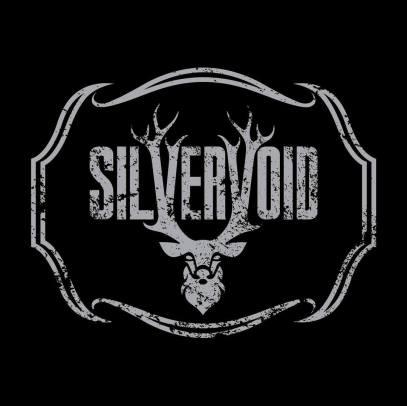Silvervoid EP