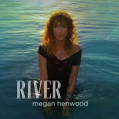 Megan Henwood - River