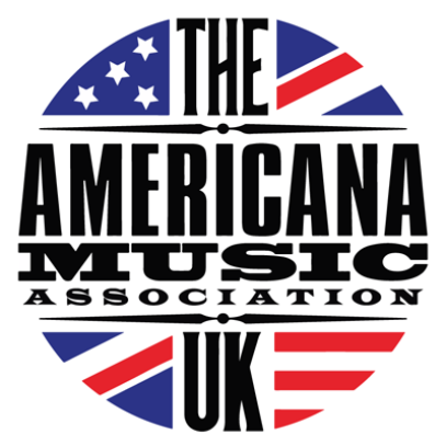 UK Americana Music Awards